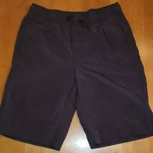 Boy's Urban Pipeline pull on shorts